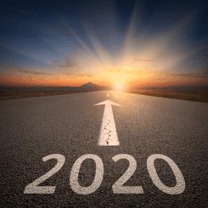 25 manieren om van 2020 je meest succesvolle jaar ooit te maken
