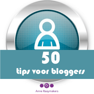 50-tips-voor-bloggerssq
