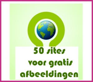 50_sites_gratis_afbeeldingen_sq