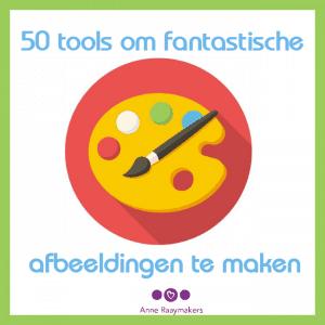 50_tools_afbeeldingen_bewerken_sq