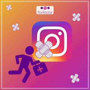 Eerste hulp bij Instagram problemen_ 15 handige oplossingen die meteen werken
