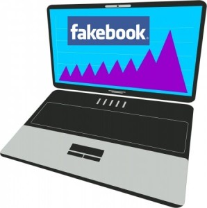 FB_laptop