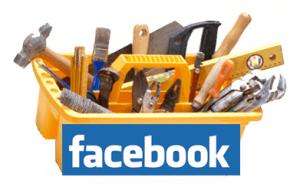 Facebook zakelijk inzetten