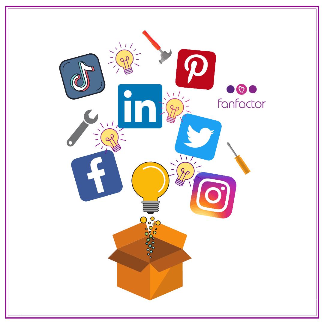 Top-10-meest-effectieve-social-media-tips-tricks