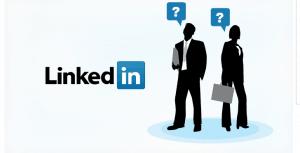 50 LinkedIn tips