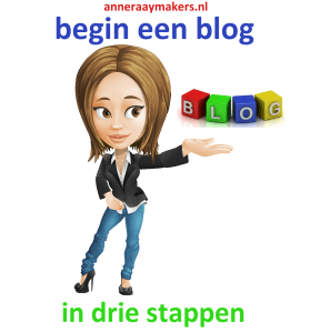 begin_een_blog_in_3_stappen