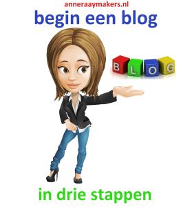 begin_een_blog_in_3_stappen