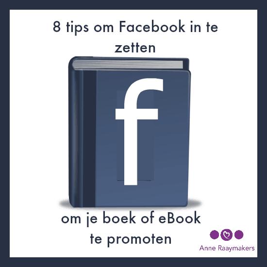 boek_promoten