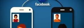 facebook_messenger_videocall