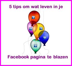 leven_in_je_Facebookpagina_blazen