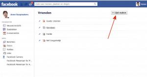 lijsten_Facebook