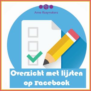 overzicht_met_lijsten_op_facebook_sq