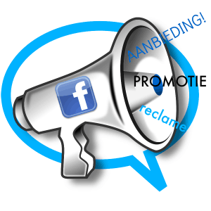 promotie_facebook
