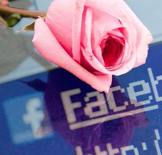 social media testament