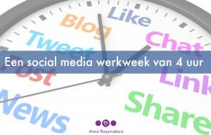social_media_werkweek_sq