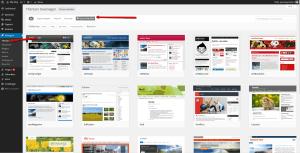 themas_WordPress