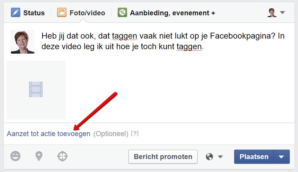 video_cta