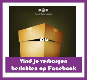 vind-je-verborgen-berichten-op-facebook2